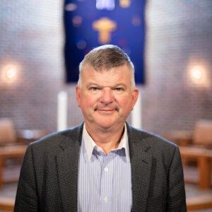 Viggo Arne Fagerjord
